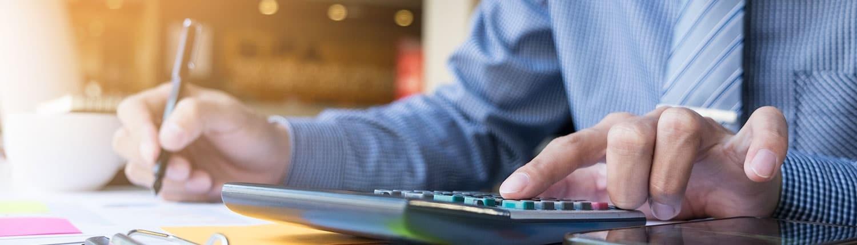 imagen de factura electrónica Soluciones de transformación digital